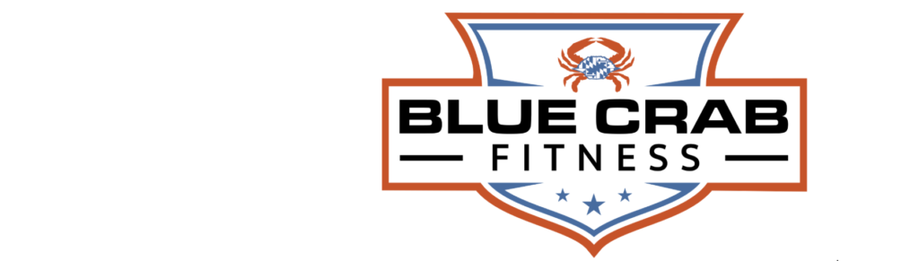 Blue Crab Fitness