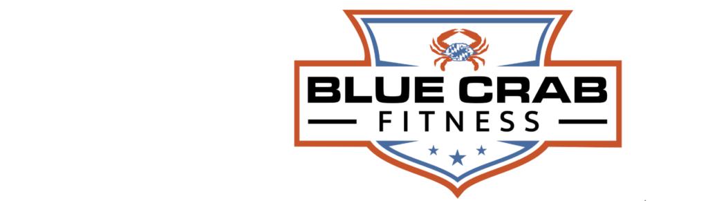 Blue Crab Fitness